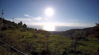 San Remo Antigravity trail
