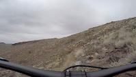 Rattler Trail (FKA Coyote)