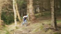 Dirt School Mountain Bike Coaching App