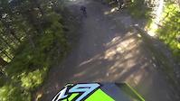 Webisode 3 - Building Jumps and Hafjell Bike Park
