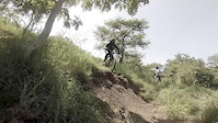 INDIAN SHREDDER mtb weekend