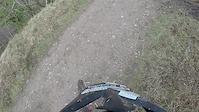 Bikes n stuff