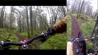 160214 Trail#24