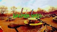 Bikepark Wales 25/02/16