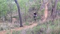 The Chubby jump