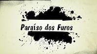 Paraíso dos Furos