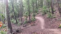 Flow Trail 6