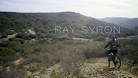 Ray Syron - LOCALS - Ep. 5