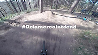 POV Day In Delamere