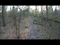 Challenger Log 1