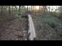 Challenger Log 2 Reverse