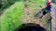Toowoomba Mountain Biking - Easy...