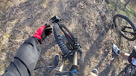 GoPro Hero 4 Session: MAchete Climb with Alain...