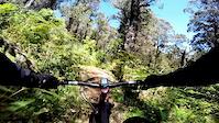 Epic Ride