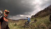 Downhill and Freeride @ Willingen