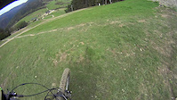 Joy Ride Bike Park Kluszkowce A-Line