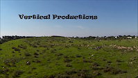 Mtb in Lachish with AirCamZ