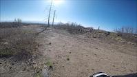 Cabra Loop Trail