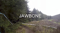 Jawbone Tweedlove Inter.