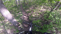 Berm Trail (Dan and Mike's) 2016 Edit