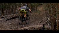 HAMISH JOHNS - Bikes