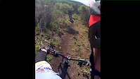 160528 Canada Cup Trail