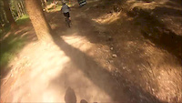 Rogate and Stoughton DH Clips