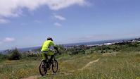 Tour of Pista Trail