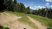 malino brdo bikepark