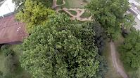 The Gage Park Pumptrack