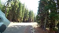 Waldo Lake 1