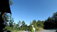 laskomersky trail a cuco