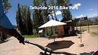 2016 Telluride Bits