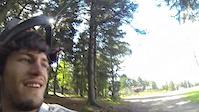 Geisskopf Park - Check