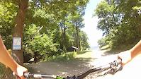 Crash at Mountain Creek