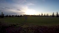 GoPro: Castledown Humps