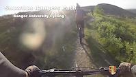 Snowdon Rangers Path