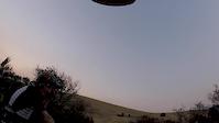 Rocky Canyon Trail