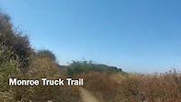 Monroe Truck Trail