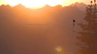 #FernieStoke Original Series   Valley Shreddin'