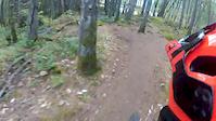 160828 N Trails
