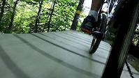 The Beauty of Mountain Biking
