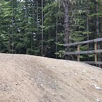 Dirt Mag vid of Rory Meek