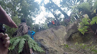 Wellington DH Series 2016 - Maidstone