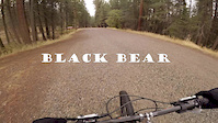 Magpie to Black Bear