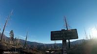 Angora Ridge Trail Edit 1