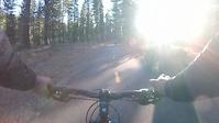 Angora Ridge Trail Edit 2