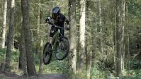 Tom Herriott Tries To Ride