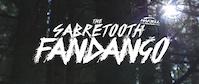 The Sabretooth Fandango