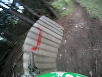 Rippin T-Dub Chainless GoPro